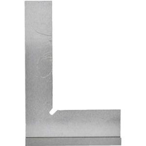 Hilitand Angle Square Ruler