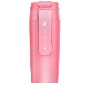 Zukn Electric Vacuum Flask