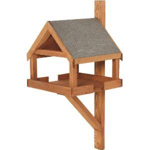 Gardman Bird Table