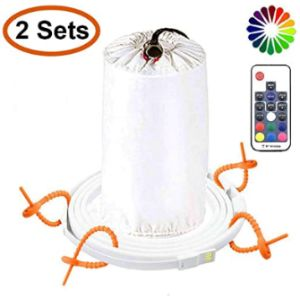Bonlux Led Tent Lantern