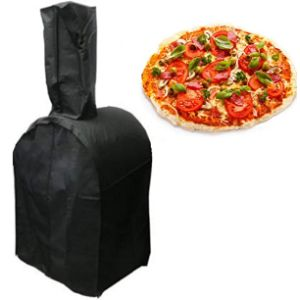 Awtang Large Outdoor Pizza Oven