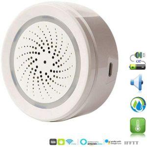 Ecoolbuy App Iphone Humidity Meter