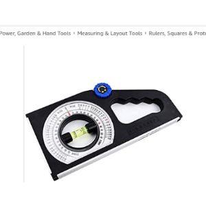 Wovelot Universal Measuring Instrument