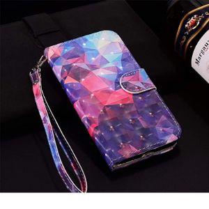 Xixi Lanyard Flip Phone