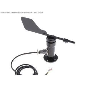 Homyl Wind Measuring Instrument