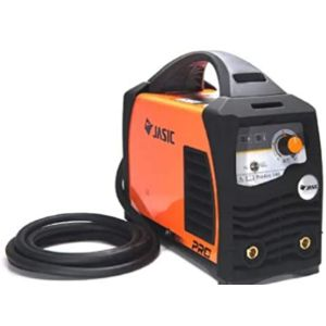 Jasic Technologically Advanced Inverter Welder