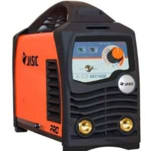 Jasic Mma Wide Voltage Inverter Welder