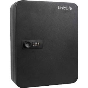 Uniclife Combination Lock Key Box