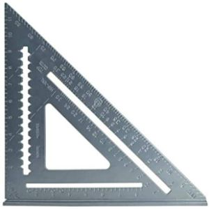 Roofing Quick Square
