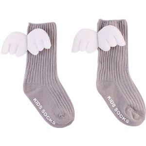 Ailova Candy Sock