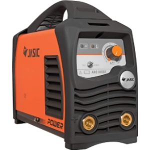 Jasic Inverter Welder