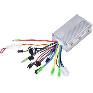 Powerlift Electric Bicycle Motor Controller