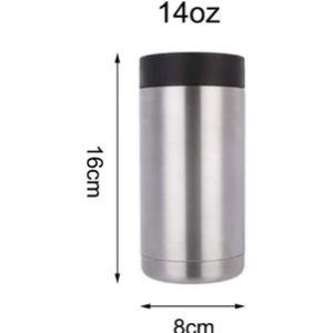 Hehelebang Stainless Steel Beer Bottle Holder