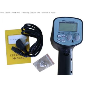 Zgyqgoo Image Measuring Instrument