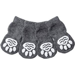 Akopawon Sock Cat