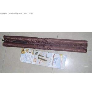 Koiyoi Cloth Door Draft Stopper