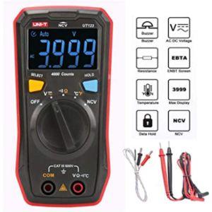 Jrq Definition Measuring Instrument