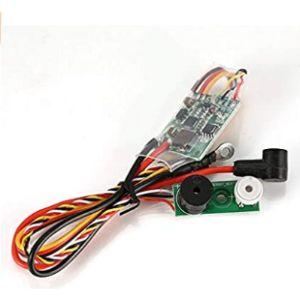 Ukyukiko Motor Glow Plug