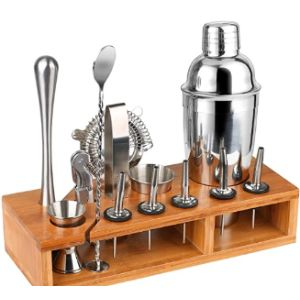 Hossejoy Buy Bartender Kit