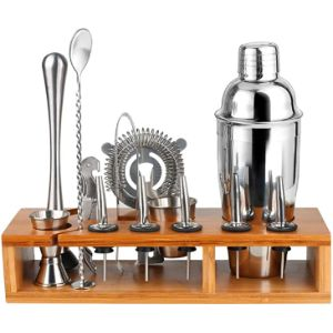 Likevery Cocktail Making Set