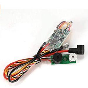 Cloverclover Motor Glow Plug