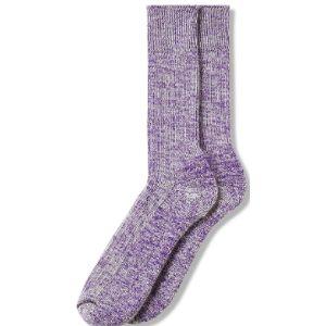 The Cambridge Sock Company Hiking Sock