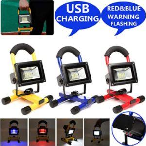 Handheld Led Work Light