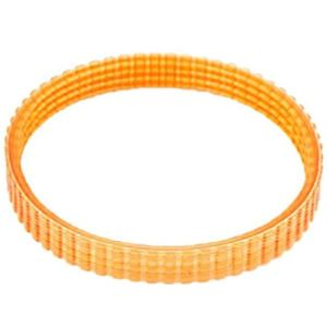 Kacniohen Toothed Drive Belt