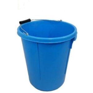 Ly Tools Plaster Mixing Bucket