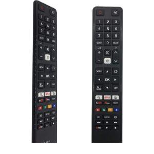 Moonn Tv Remote Control Led