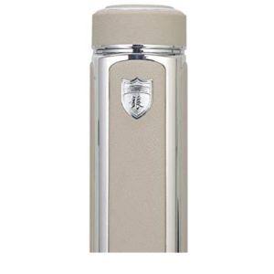 Ldatou High Grade Vacuum Flask