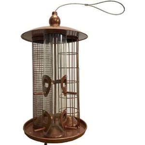 Selections Multi Bird Feeding Station