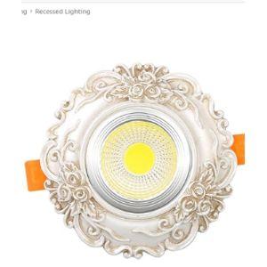 Maonb Cob Spot Light