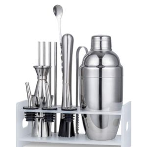 Dpfxnn Buy Bartender Kit