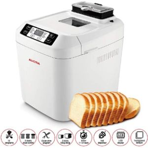 Aucma Bread Maker Oven