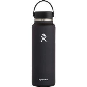 Hydro Flask Large Vacuum Flask