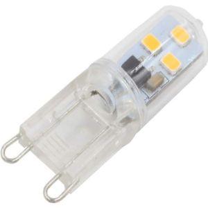 Lixada Recycling Light Bulb