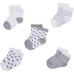 Ouken Infant Sock