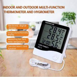 Finive Name Humidity Meter