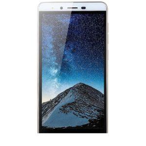 Sirigogo Carrier Gsm Cell Phone