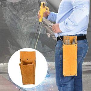 Welding Rod Storage