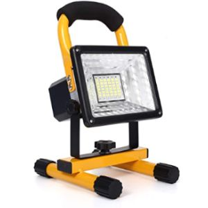 Best Led Work Lamp