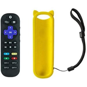 Bedycoon Xbox One Universal Remote Control