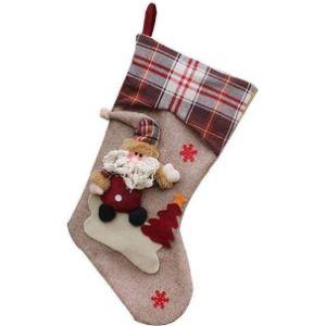 Dorime Candy Sock