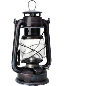 Pyangli Camping Oil Lamp