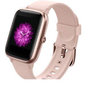 Grde Gps Tracker Smartwatch