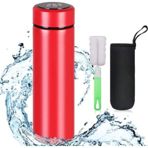 Flintronic Starbucks Vacuum Flask