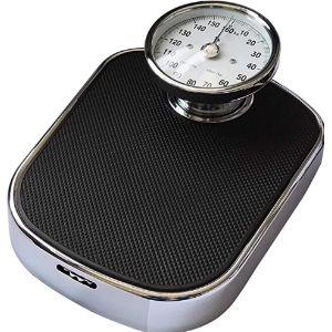 Digital Bathroom Scales Mechanical Measuring Instrument
