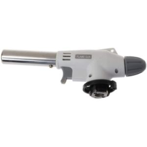 Camping Gas Torch