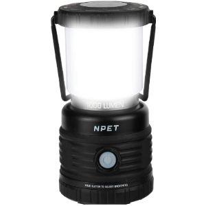 Npet Design Led Lantern
